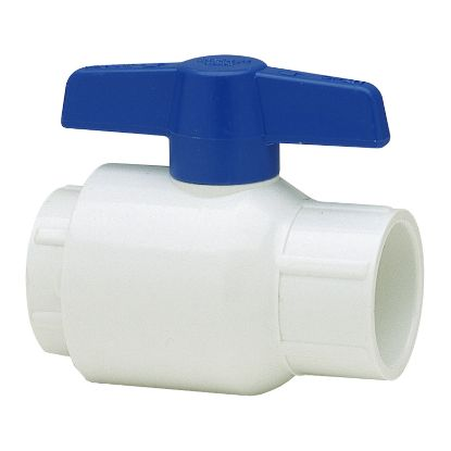.75IN FPT 2 WAY BALL VALVE SPEARS 2621-007