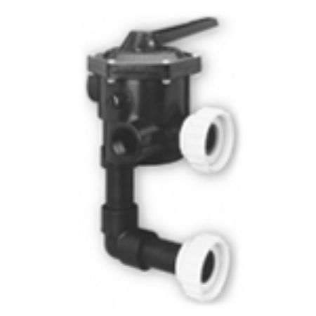 "Picture for category 1-1/2"" & 2"" Multi-Port Side Mount"