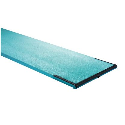 14' DURAFLEX BOARD ONLY 26103-1 MUST CALL FOR PRICING PAQ261031