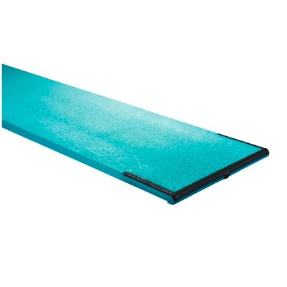 16' DURAFLEX BOARD ONLY 26101-1 MUST CALL FOR PRICING PAQ261011