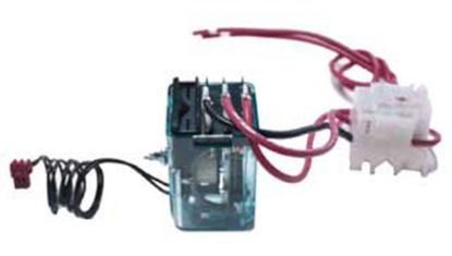 2 SPEED PUMP RELAY KIT PENTAIR COMPOOL RLYLXD