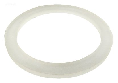 3/16IN GASKET  POLY JET BODY 711-4750