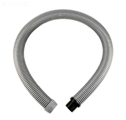 4' EXTENSION HOSE CLEANER ASSY GW9519