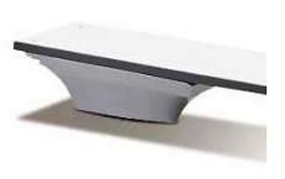 6' FLYTE DECK BASE 70-209-7362