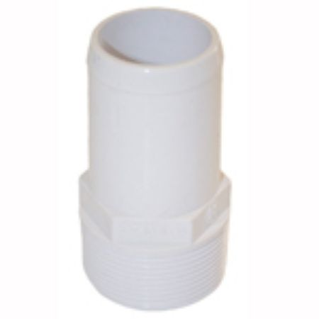 Picture for category Adapter & Hose Adapter Fittings