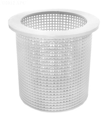 ADMIRAL SKIMMER BASKET PENTAIR R38013A