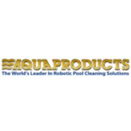 Picture for category Aqua Products