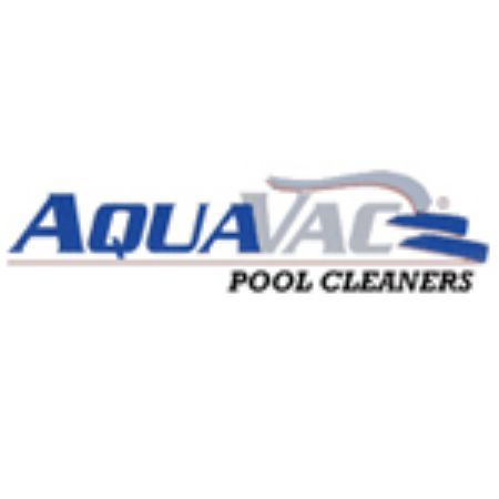Picture for category Aqua Vac