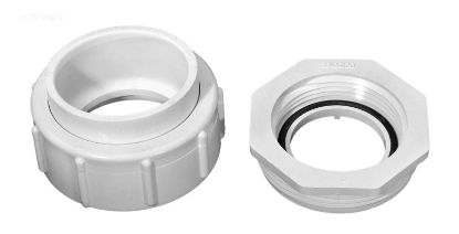 COMPRESSION FITTING  2 X 52202100