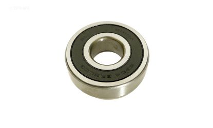 DOUBLE SEAL BALL BEARING 6304