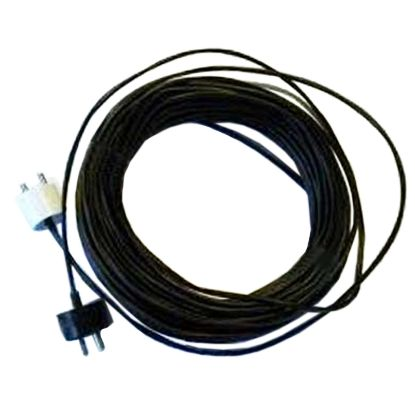 DUAL STYLE SENSOR WITH 50 FOOT CORD S2046A