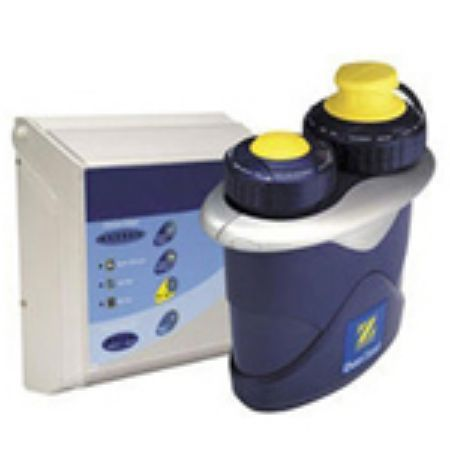 Picture for category Duoclear Sanitizer Feeder