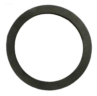 ELEMENT GASKET 8000164 G312 RAYPAK 800164 G-312