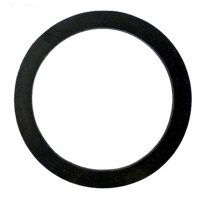ELEMENT GASKET RAYPAK G312 800164