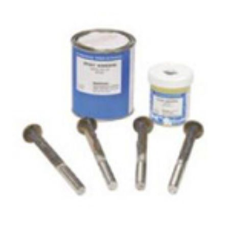 Picture for category Epoxy Kits