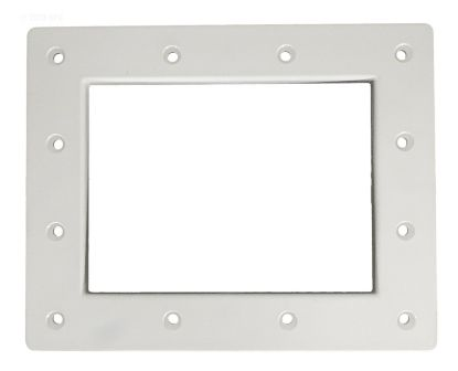FACE PLATE WC2-8P