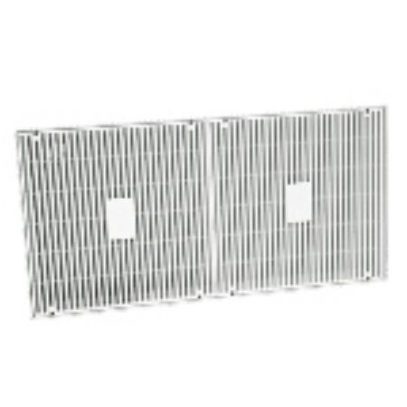 Picture for category Frames and Grates