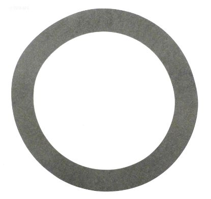 GASKET (VOLUTE SUCTION 33450-8041