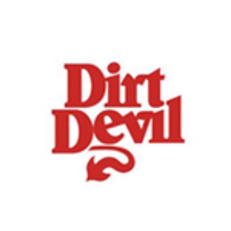 Picture for category GLI/Dirt Devil