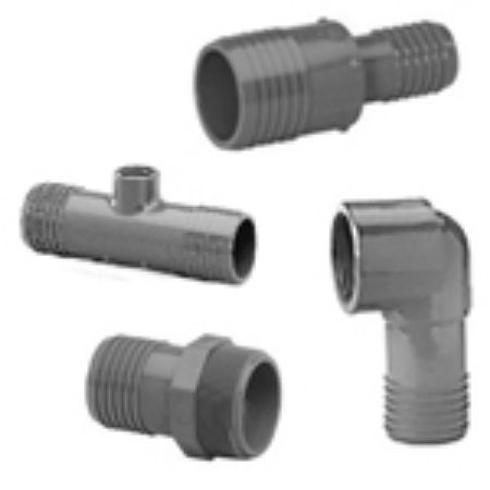Picture for category Hi-Max Fittings