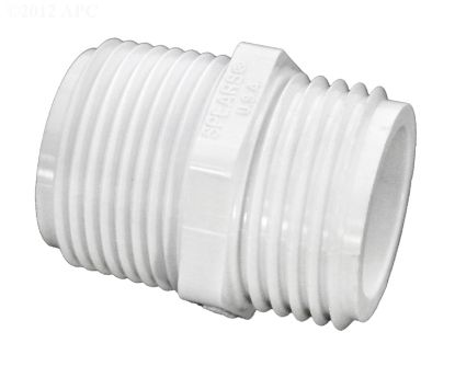 HOSE TO PIPE ADAPTER LB03B