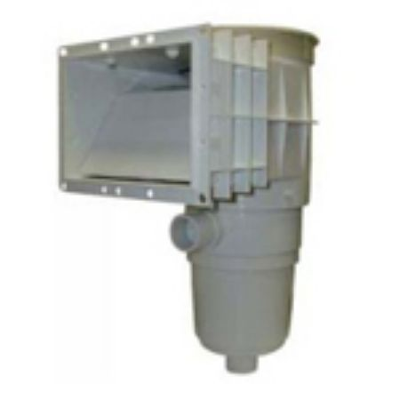 Picture for category Hydropak Skimmer
