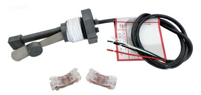 INTELLICHLOR FLOW SWITCH REPLACEMENT KIT PENTAIR 520736