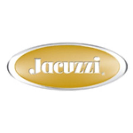 Picture for category Jacuzzi®