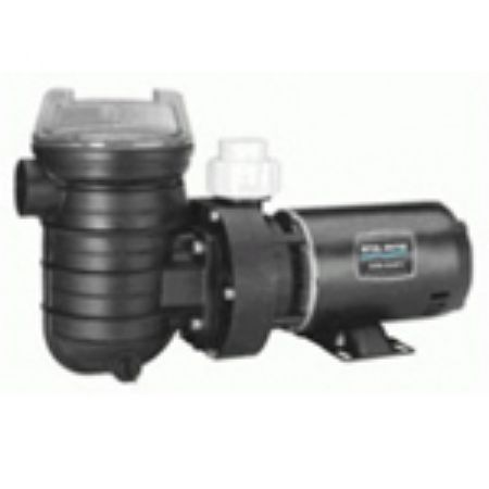 Picture for category JWP Pump w/Canopy & 25