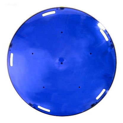 KWIK-CHANGE LENS COVER  BLUE 78883701