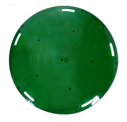 KWIK-CHANGE LENS COVER  GREEN 78883703