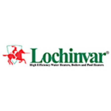 Picture for category Lochinvar