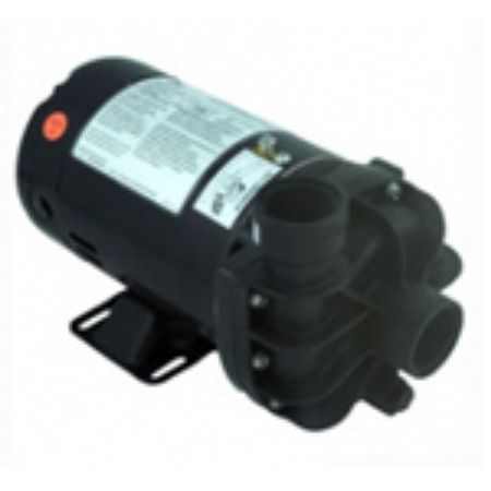 Picture for category LT Pump