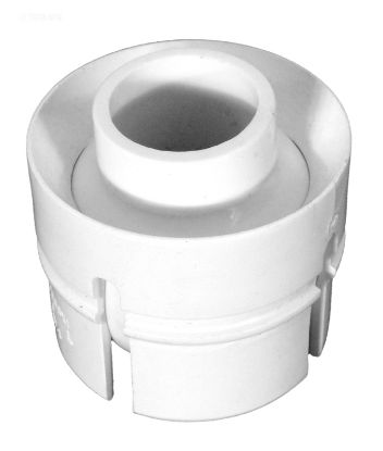 MAGNA EYE & CAGE ASSEMBLY WHITE 10-4913WHT
