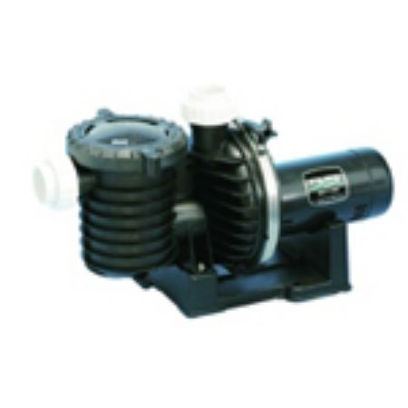 Picture for category Max-E-Pro, Energy Efficient, Full Rated