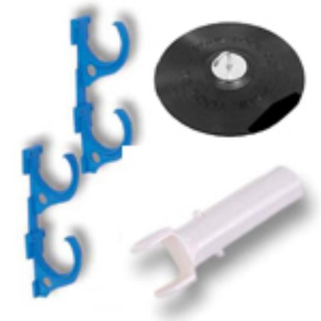 Picture for category Miscellaneous Maintenance Accessories