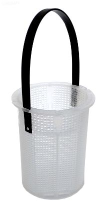PACFAB CHALLENGER BASKET 355318