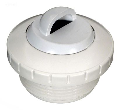 PARAMOUNT THREADED WHITE PARAMOUNT 004-252-3032-XX