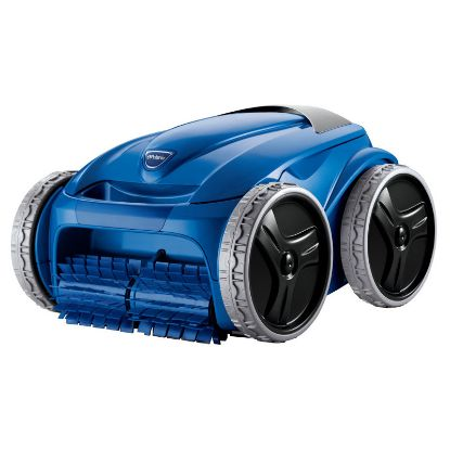 POLARIS 9450 ROBOT 4 WHL DRIVE SPORT CLEANER IG W/ 60' FOR  F9450