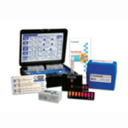 Picture for category Pool Manager Kit
