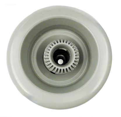 POWER STORM JET INTERNAL DIRECTIONAL  5IN  SMOOTH  GRAY 212-6647