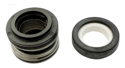 PREMIUM PUMP SEAL US100 ANTHONY 04547 EAST SIDE P28322 PUREX APCUS100