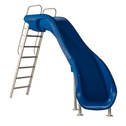 ROGUE 2 SLIDE RIGHT BLUE 610-209-5813