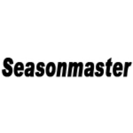 Picture for category Seasonmaster / Swimline