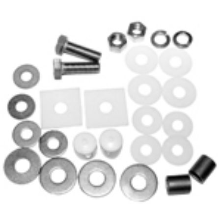 Picture for category Spring Bolt Kits