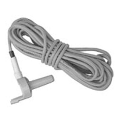 TEMP SENSOR KIT GRAY 50' JANDY AQUALINK RS 7786