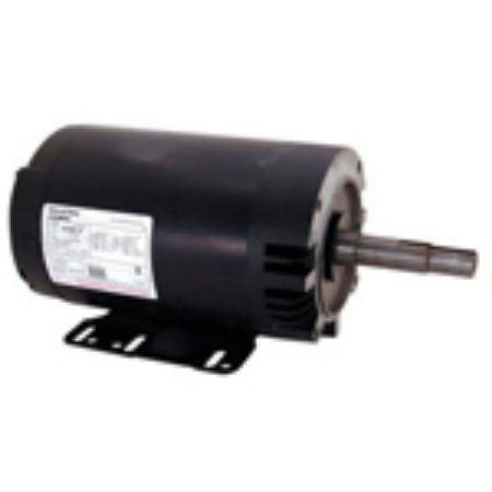 Picture for category Three Phase Motors