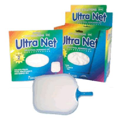 ULTRA NET PACK OF 2 CASE OF 12 ROLACHEM BUG SOLUTIONS UN12