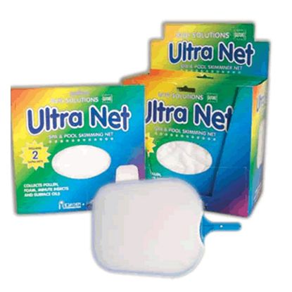 ULTRA NET PACK OF 2 EACH ROLACHEM BUG SOLUTIONS UN1EACH