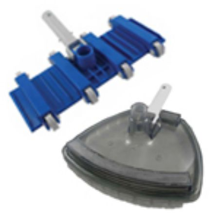 Picture for category Vacuum Heads
